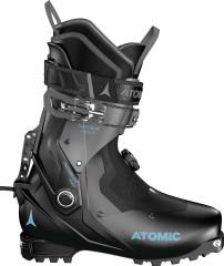dámské skialpvoé boty Atomic Backland W