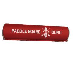 Floater Paddleboardguru - červená