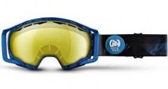 lyžařské brýle K2 Photokinetic Pro