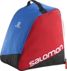 taška na boty salomon L36290500_ORIGINAL_BOOT_BAG červená