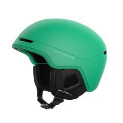 Obex Pure - zelená
