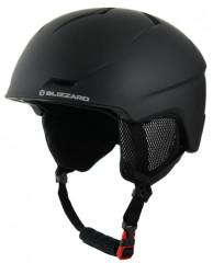 Lyžařská helma BlizzardSpider Ski Helmet