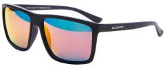 Sluneční brýle Blizzard POLSC801011