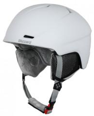 Lyžařská helma BlizzardViva Spider Ski Helmet
