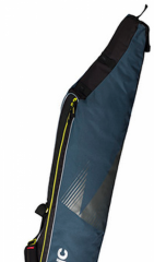 obal na lyže Atomic Ski bag