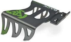 stoupací železa K2 Kwicker Splitboard Crampon