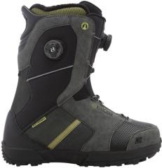 Snowboardové boty K2 Stark