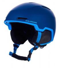 Lyžařská helma Blizzard Viper Ski Helmet