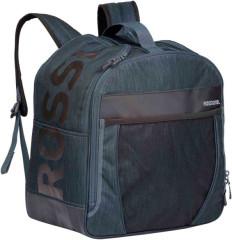 Rossignol Premium Pro Boot Bag
