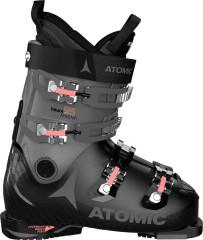 dámské lyžařské boty Atomic Hawx Magna 95 S W