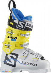 lyžařské boty salomon_M_xlab+110