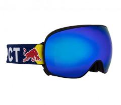 Lyžařské brýle Red Bull Spect MAGNETRON-016