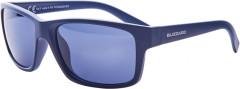 Sluneční brýle Blizzard PCC602200
