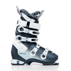 da616539253 pokročilý lyžař dámské lyžařské boty Fischer My RC Pro 90