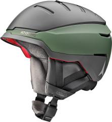 Atomic Savor GT AMID