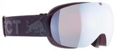 Lyžařské brýle Red Bull Spect MAGNETRON-ACE-009