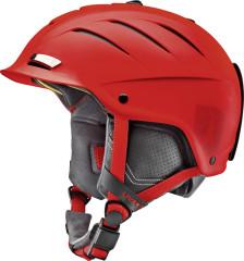lyžařská helma Atomic Nomad LF