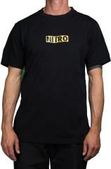 triko Nitro Stack Tee