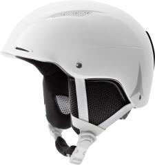 lyžařská helma atomic_SAVOR_jpgbílá