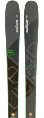 sportovní univerzální lyže Elan Ripstick 86