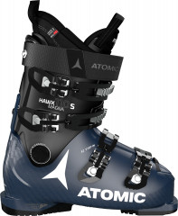 Atomic Hawx Magna 110 S
