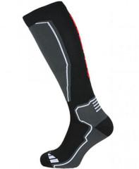 Lyžařské ponožky Blizzard Compress 85 Ski Socks
