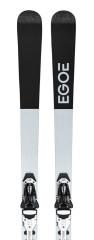 sportovní sjezdové lyže Egoe DIP GS
