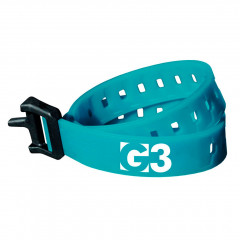 Tension Strap 500mm - teal
