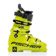 lyžařské boty Fischer RC4 Podium 130