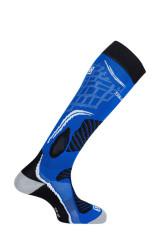lyžařské ponožky Salomon X Pro
