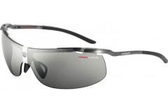 sluneční brýle C - ALU 3 Šedá