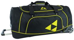 Cestovní taška na kolečkách Fischer Sportduffel 100 L.