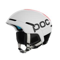 helma POC Obex BC Spin
