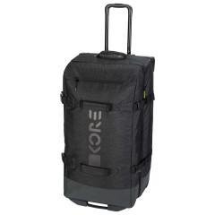 cestovní taška s kolečky Head Kore Travelbag