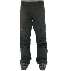 Atmore Stretch Pant - black