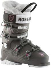 dámské sjezdové boty Rossignol Alltrack Pro 80 W
