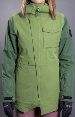 bundaArmadaHelena Insulated Jacket