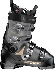 dámské lyžařské boty Atomic Hawx Prime 105 S W GW