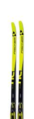 turistické běžecké lyže Fischer Orbiter