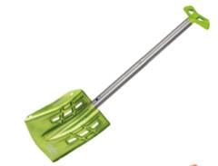 Lavinová lopatka BCA Dozer 1T UL Shovel