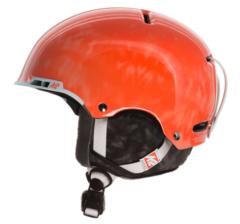 k2skis_1617_helmet_Meridian_orange