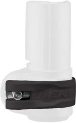 SpeedLock Plus 16/14mm - černá
