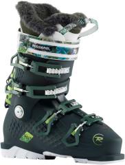 dámské sjezdové boty Rossignol Alltrack Pro 100 W