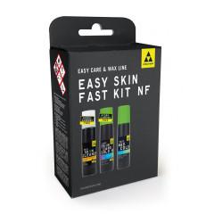 Easy Skin Fast NF