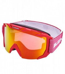 Lyžařské brýle Blizzard 925 MDAZO