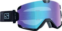 lyžařské brýle salomon_393380_0_U_COSMIC PHOTO