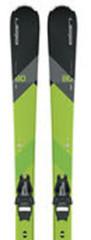 sportovní sjezdové lyže Elan Amphibio 80 Ti