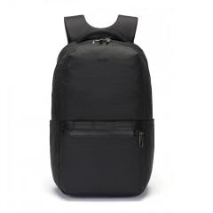 Metrosafe X 25L Backpack - black