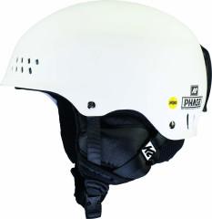 lyžařská helma K2 Phase MIPS