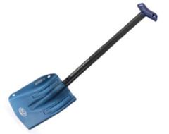 Lavinová lopatka BCA Dozer 1T Shovel